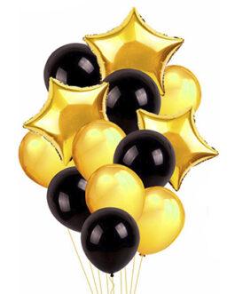 Премиум шары